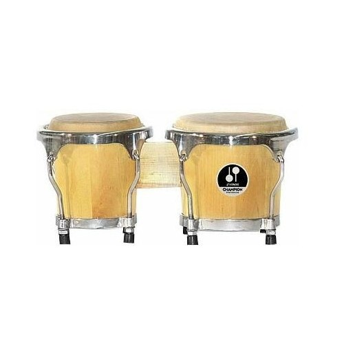 Sonor CMB 45 NHG Champion Mini Bongo