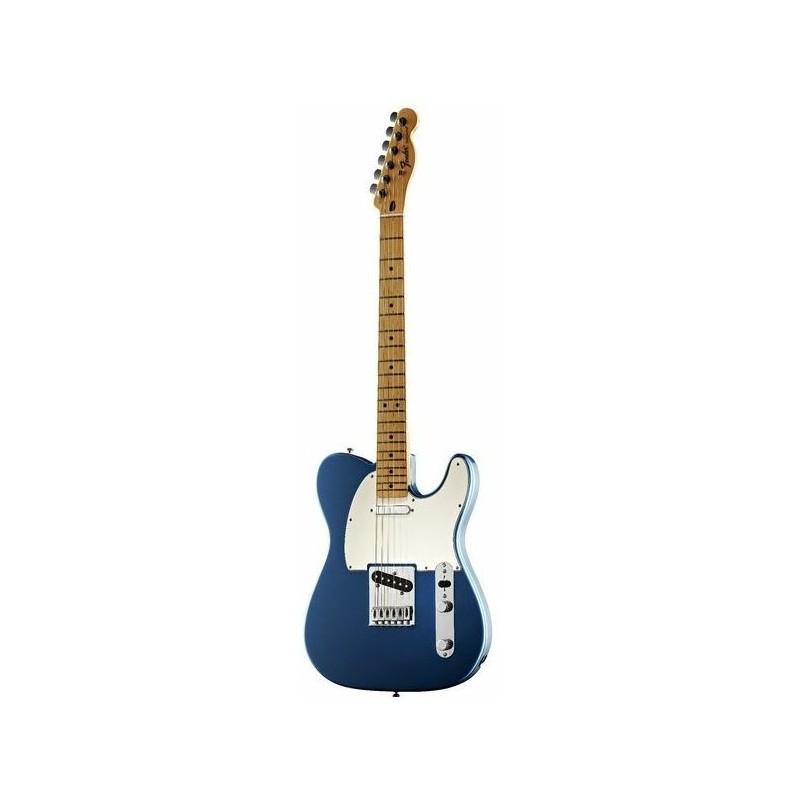 Fender Standard Telecaster MN LPB2011