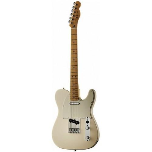 Fender Standard Telecaster MN AW 2011