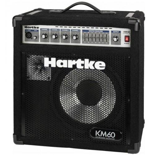 Hartke KM60