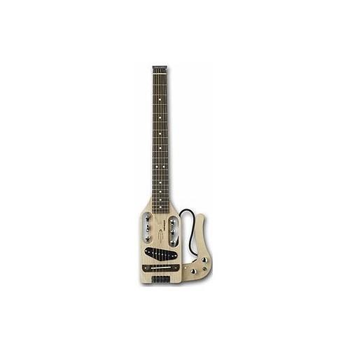 Traveler Guitars Pro Serie
