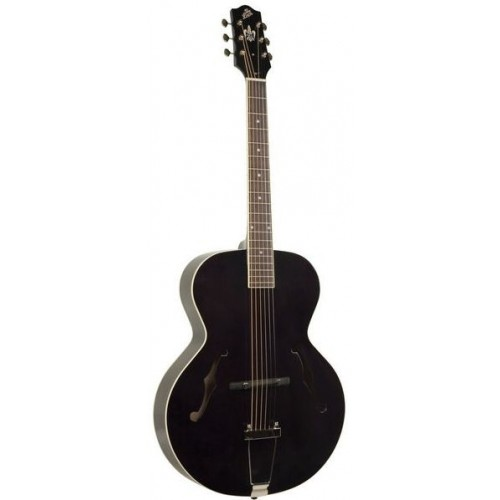 The Loar LH-300 BK