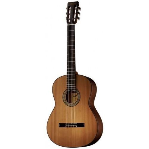 Sigma Guitars CM-6 Classic