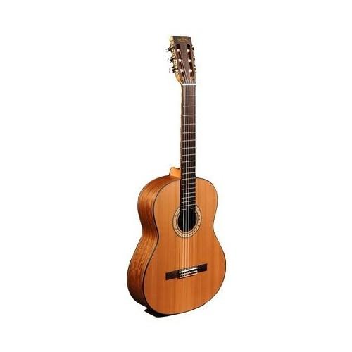 Sigma Guitars CO-6M Classic