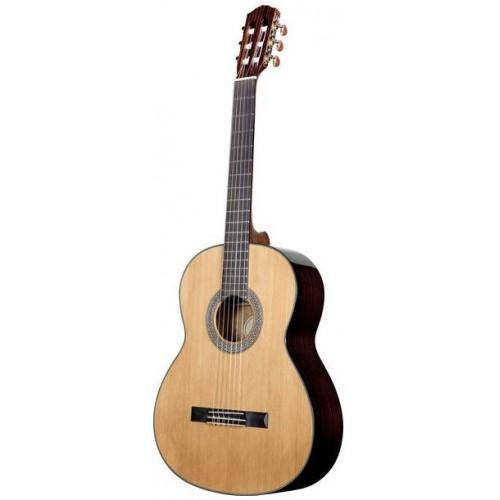 Fender CN-140S NA