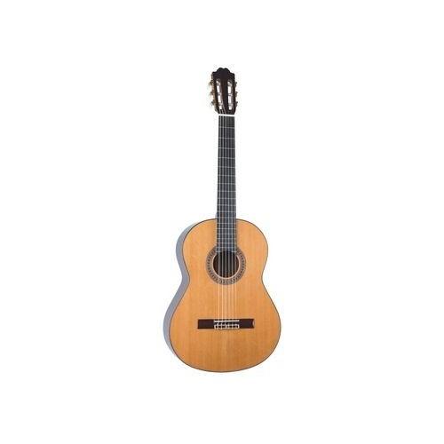 Francisco Domingo FG-27 Classic Guitar