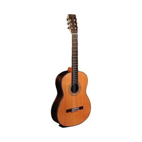 Sigma Guitars CR-6 Classic