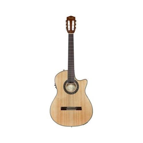 Fender CN-240SCE Thinline
