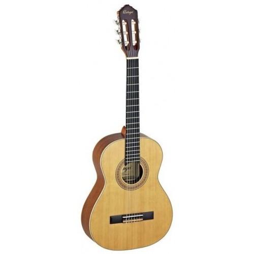Ortega R131GT-3/4