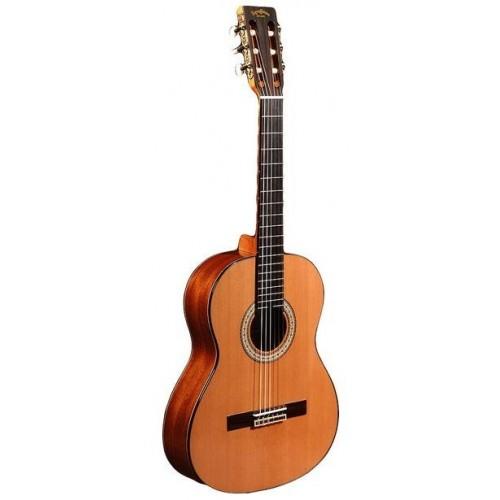 Sigma Guitars CM-6-34 Classic