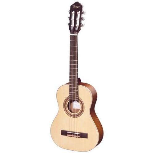 Ortega R122L-1/2