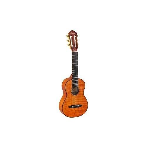 Ortega RGL18FMH Guitarlele