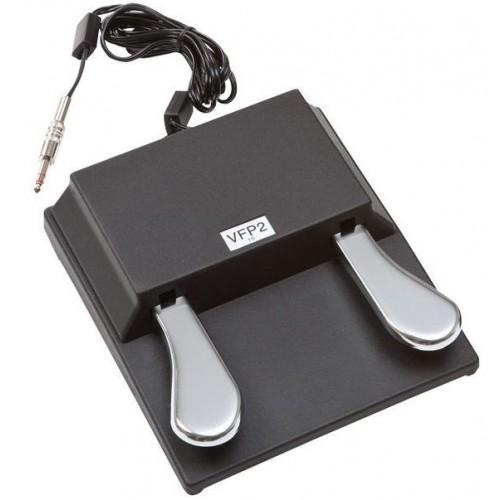 Fatar VFP2-10 Stereo