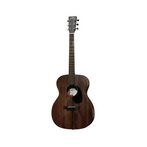 Sigma Guitars 000M-15