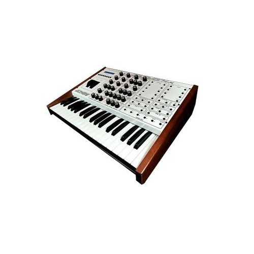 Analogue Solutions Telemark K