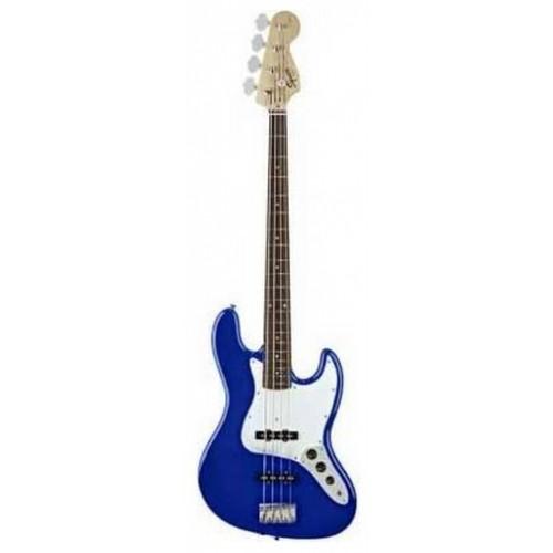Fender Squier Affinity Jazz RW MB