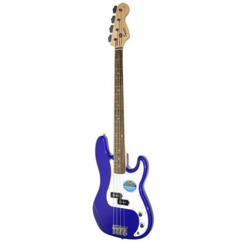 Fender Squier Affinity P-Bass RW MB
