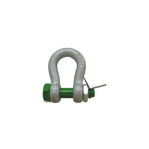 Stairville Shackle 075 ton