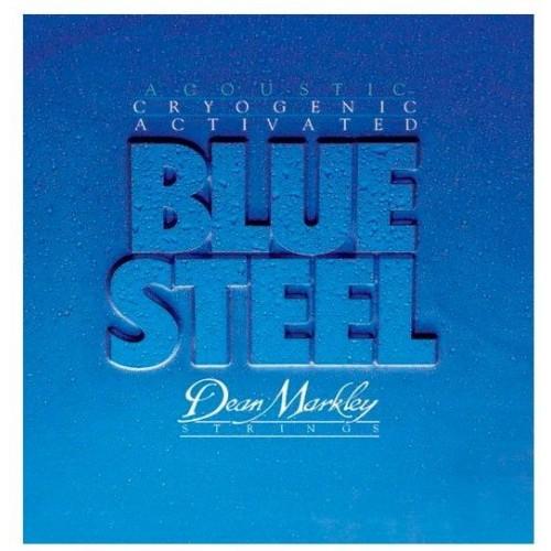 Dean Markley 2032XL Western Blue Steel