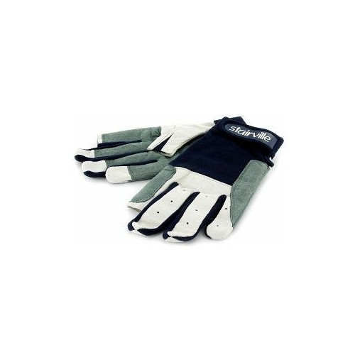 Stairville Riggers Gloves Amara L