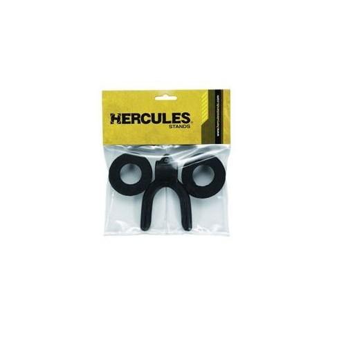 Hercules Stands HCHA-205