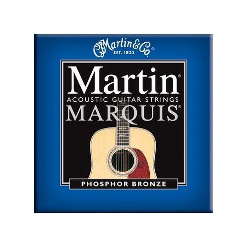Martin Guitars M2200 Marquis