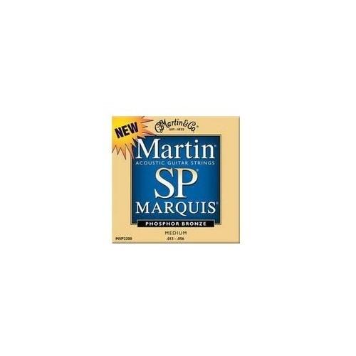 Martin Guitars MSP-2200 Marquis