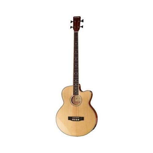 Harley Benton B-30 NT Acoustic Bass Series