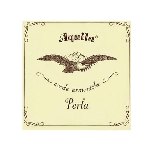 Aquila Corde Perla Normal Set