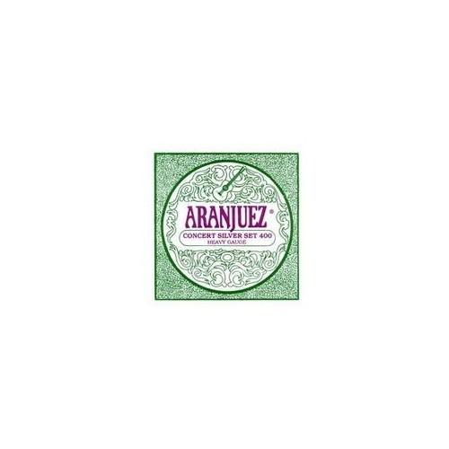 Aranjuez OZ-A400