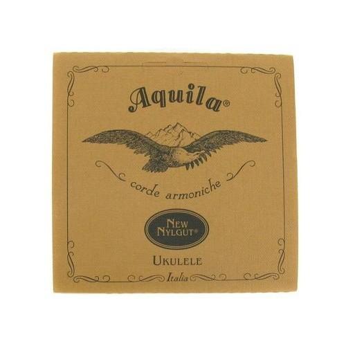Aquila Corde Concerto Regular Nylgut WH