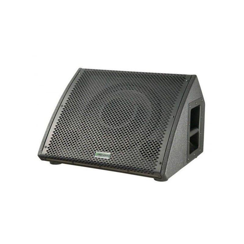 Pronomic Coax-12 12 Monitorbox