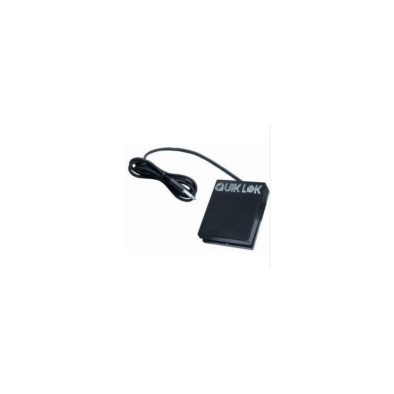 QuikLok PS25