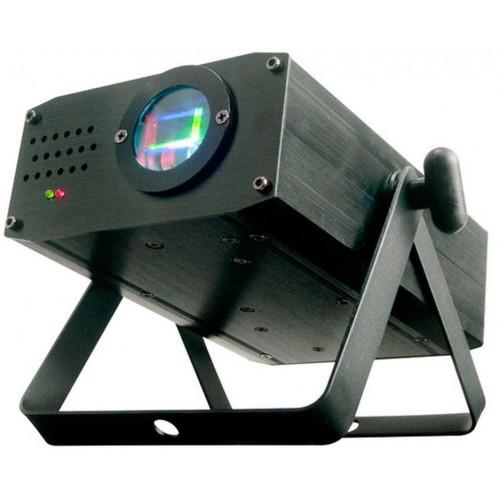 American DJ Micro Image