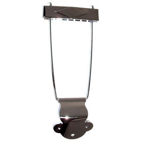 ABM 1261C Trapeze Tailpiece