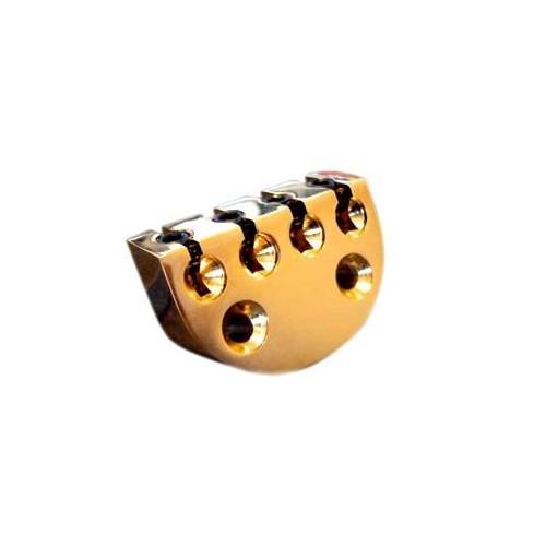 ABM 7081G Headpiece Bass