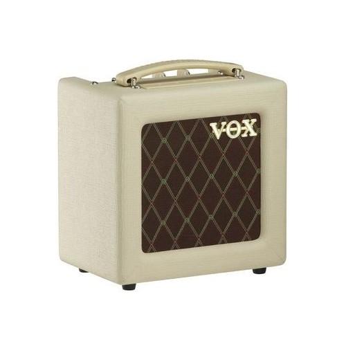 Vox AC4TV Mini