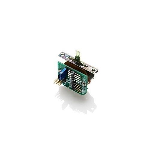 EMG 3 Position Switch