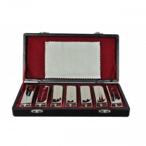 PARROT SW1020-7T set muzicute