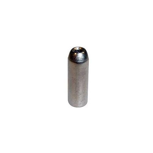 Fender Truss Rod Nut Bullet