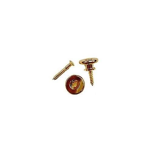 Gotoh EP-12 G Strap Pin