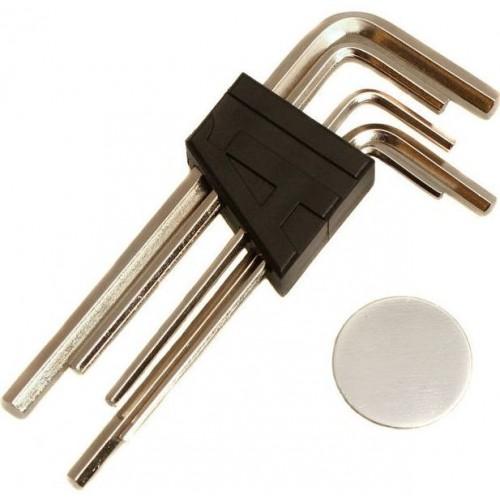 Goldo Allen Wrench Keyholder TM51P