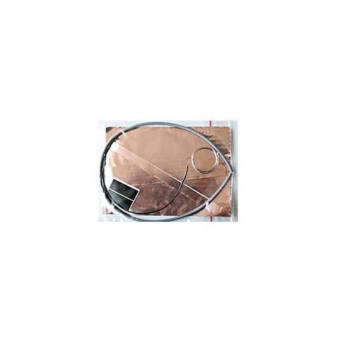 Goldo EL900 Profi Shield Screen