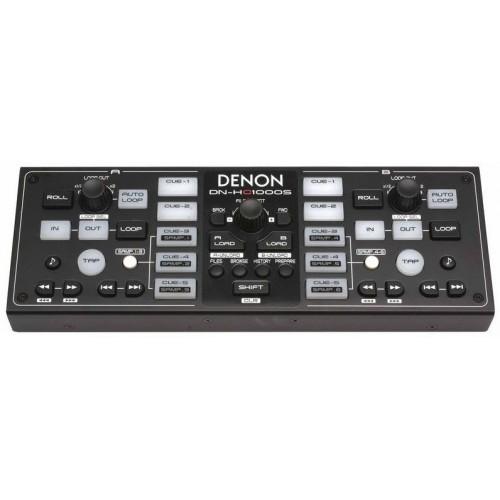 Denon DN-HC 1000 S