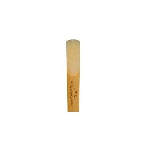 Pilgerstorfer Dolce Boehm Bb-Clarinet 20