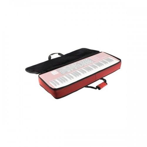 Clavia Soft Case Electro 3/4 HP