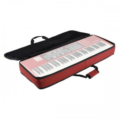 Clavia Nord Soft Case 3 61-Key
