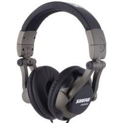 Shure SRH550 DJ
