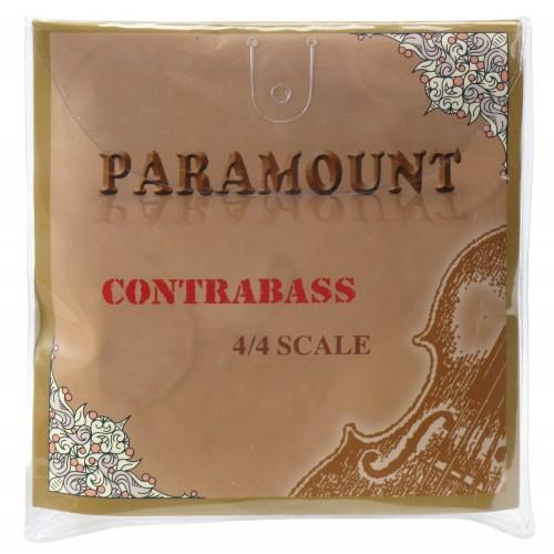 Classic Cantabile KB-44 Corzi C-Bass 4/4