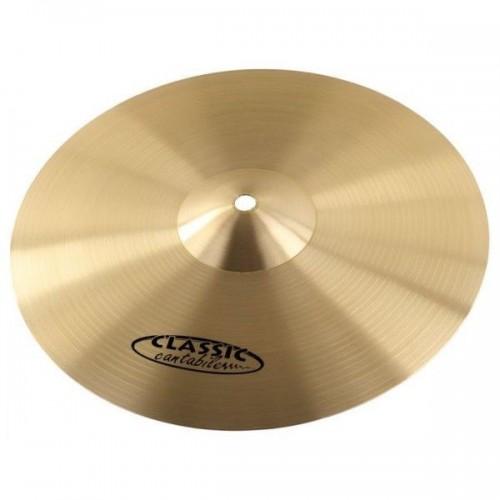 XDrum Eco cymbal splash 12